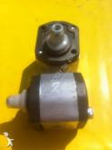 n/a Pompa AL MARZ GHP2BK4- D-9