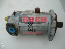 Zts Silnik OMF20 000 3901
