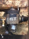 Casappa Pompa KP30.43-A8K9-LEF/EB-CSC-45/PLP