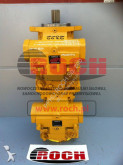 Caterpillar CAT TTL963 D Pump 264-6027-03 + 264-6027-03