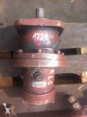 n/a Silnik HYDROMA PNS2150K150