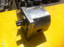 Orsta Pompa AL 150-86 A40 TGL 10859