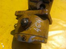 Orsta Pompa AL 24-77 32 TGL 10860