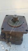 Liebherr Linde HMV 210-02 Silnik Motor 634