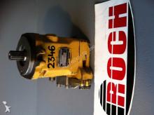 HMF Silnik CATPIL 28-02 PART Nr 120-4713
