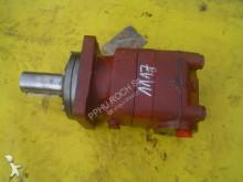 Danfoss Silnik OMT 250 Nr 151B3002 2
