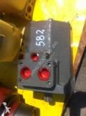 Orsta Silnik R41 89 M50/320 2305151