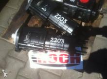 Casappa Pompa KP30.31-A8K9-LBM/BL-CSL/20.25+ PM AL