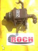 Liebherr Silnik LIEB FMF 045 ID nr 9887620-000 904