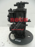 Doosan Pompa 2401-9236B