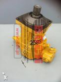 Caterpillar CAT CWLX 80CC Pompa Pump 257-3932