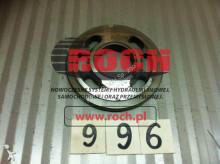 n/a Części A4V90 Płyta sterująca prawa Valve Plate