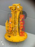 Caterpillar CAT318 D 315 C Pompa 432-8568 +AA4V G40 AA11V 0140