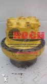 Komatsu PC300 PC400 708-8K-11121 Silnik Motor