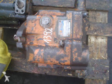 Zts Pompa GR063RPP/31 MDNF25N00 02