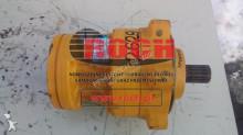 n/a Silnik POCLHY MS02- 2-11A-F03-3A8E-5FJ0 A21086U