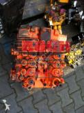 Daewoo Rozdzielacz 9sek D28 53-0298 ( 5+4sekcje)