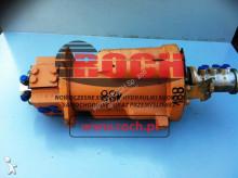 Liebherr Obrotnica NN DH120WP6045+ Obr Mała 6 wlot