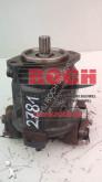 Bomag Pompa R910984375 5800902