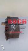 Iveco Pompa Ręczna AL Brak tabliczki 984811241 157