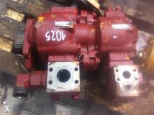 Hydreco Pompa 2222A6D1L- VM16003+ 2428ASP2L- UMO91