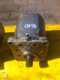Orsta Silnik AL TGL 10860 80/6 34786/05