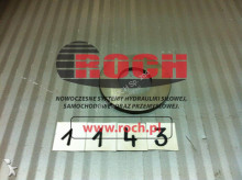 n/a Części A4F022 Płyta ślizgowa (Washer)