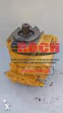 Caterpillar M318D 251-8034-03+190-8199-01 Pompa Pump