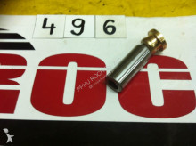 n/a Części A10VG45 (Horb ) Tłoczki Piston Shoe