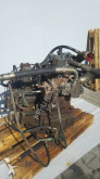 Liebherr 964 Pompa Pump LPV165 MKA350 C 060 Zestaw pomp