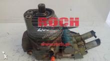 Liebherr Silnik LIEB FMV 100 ID nr 9889319-100 944