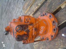 KYB Silnik KAYIND 20460-48903 MSF-89P-JN-V 4224976