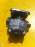 KYB Pompa AL KP0553 AMMM 5ICK KP05 GEAR PUMP