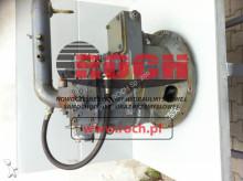 Uchida Pompa A8V172 ESBR 6.201F2-974-1 099662 95