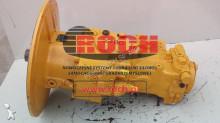 Caterpillar M316 D Cat 251-8032-03+190-8213-00 Pompa Pump