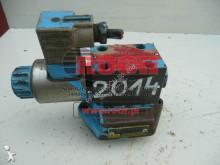Parker Rozdzielacz 1sek SP-D2-2B910 BU+ RPE3-082R2