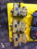 Bauer Pompa A4VG56 EP2DT1/32L- NAC02K01XE-S