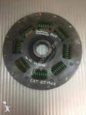 Caterpillar Cat 8E1368 Sprzęgło