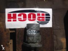 Parker Silnik 761-0080- 130-00-1...
