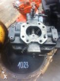 nc Pompa HYDRO A8V080 SRH/60R1- PZG05F00 20/601100
