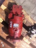 Zts Silnik SMF22 000 2200 00 3406