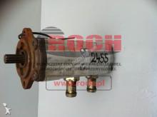 Sauer Pompa AL C4.6/6.2/6.2 36641 98C04
