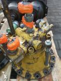 Caterpillar 345 B 123-1998 M2X 120B Silnik Motor