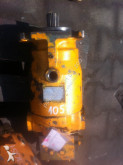 Zts Silnik SMF22 000 8924 CX53159