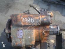 Zts Pompa SPV22 000013000 172 + AL