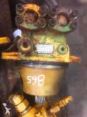 Liebherr Silnik LIEB FMF 045 ID nr 9267192000 316
