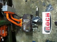 Danfoss Rozdzielacz 1sek OSQ B8 150F0080+ kość AL