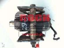 Sauer Silnik OMPW 200 151-7164
