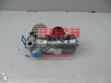 Wabco Zawór 02136712 IV 3/2 MAGNETVENTIL D=4mm