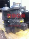 Volvo Rexroth Silnik Motor A6VM 140 HA1TB/63W